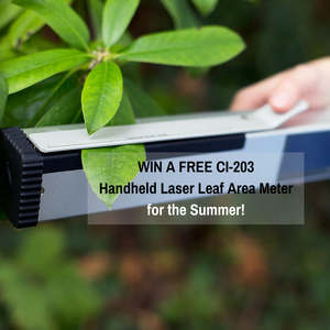 Featured image for Win a Free CI-203 Rental for the Summer!