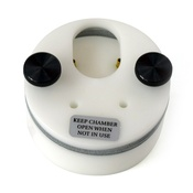 Picture of CI-301CC Canopy Chamber Attachment