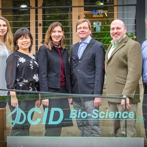 Featured image for CID Bio-Science Acquires CP Pigment Analyzer Technology